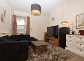 Thumbnail 6 bedroom end terrace house to rent in River View, Bristol