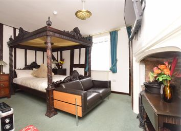 Thumbnail Hotel/guest house for sale in Sun Street, Canterbury, Kent