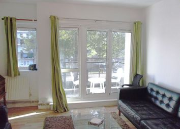 Thumbnail 2 bed flat to rent in Denmark Road, Camberwell