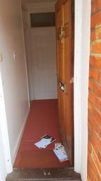 Thumbnail 2 bed semi-detached house to rent in Boyd Road, Colliers Wood, London