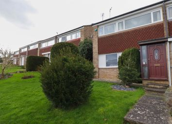3 bed semi-detached house for sale in Knaves Hill, Leighton Buzzard LU7