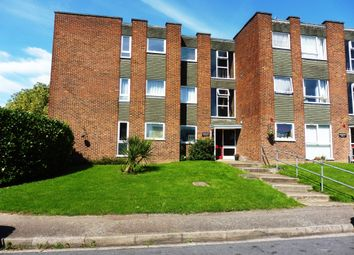 Thumbnail 1 bedroom flat for sale in Buryholme, Broxbourne