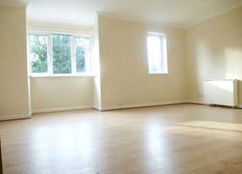 Thumbnail Studio to rent in Cobbett Road, Southampton