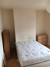 Thumbnail Room to rent in 219 Edgware Road, London