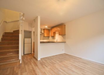 Thumbnail 1 bed property to rent in Rotherwood Close, London