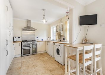 3 bed terraced house for sale in Priors Park, Hornchurch RM12