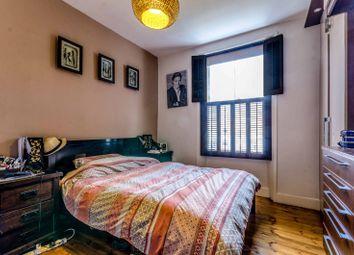 2 bed maisonette for sale in Elizabeth Avenue, Islington N1