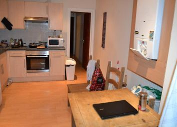 Thumbnail 2 bedroom flat to rent in Woodville Road, Flat 2, Cardiff