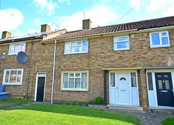 Thumbnail 3 bedroom property for sale in Witham Way, Northampton