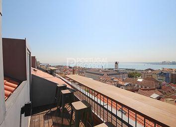 Thumbnail 3 bed apartment for sale in Lisbon, Lisbon & Lisbon Coast, Portugal