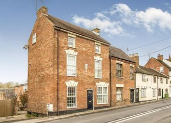 Thumbnail 3 bedroom semi-detached house for sale in Oxford Street, Southam, Warwickshire