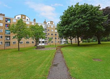 Thumbnail 2 bed flat for sale in Innes Gardens, Putney Heath, London