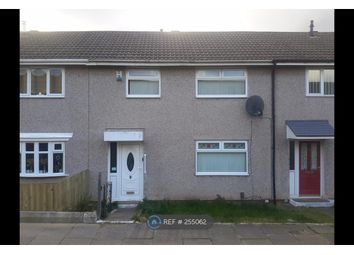 Thumbnail 2 bedroom terraced house to rent in Ainstable Road, Middlesbrough