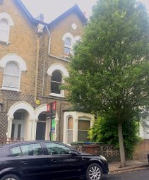 Thumbnail 2 bed flat for sale in Bromar Road, East Dulwich, London