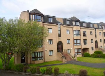 Thumbnail 2 bed flat to rent in Hughenden Lane, Glasgow