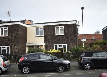 Thumbnail 5 bed terraced house to rent in Middle Street, Southsea