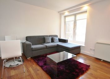 Thumbnail 2 bed flat for sale in Orient Wharf, Wapping High Street, London