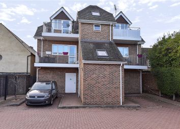 Thumbnail 1 bed flat for sale in Prospect Court, The Broadway, Farnham Common