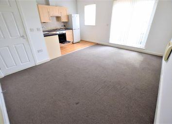 1 bed flat for sale in Grimshaw Lane, Middleton, Manchester M24