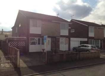 3 bed property to rent in Ribbleton, Lancashire PR2