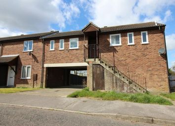 Thumbnail Studio for sale in Harebell Way, Carlton Colville, Lowestoft