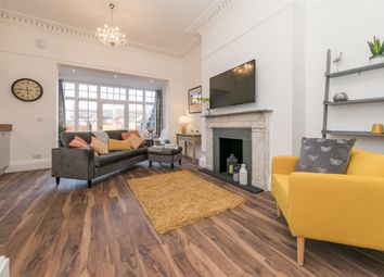 Thumbnail 1 bed flat for sale in Museum Street, Ipswich