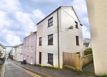 4 bed property for sale in Quay Hill, Falmouth TR11