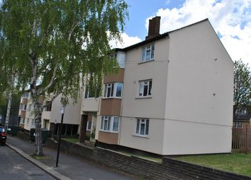 Thumbnail 2 bedroom flat to rent in Brookfield Avenue, London