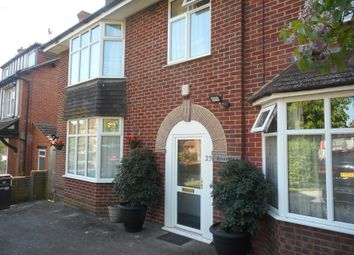 Thumbnail 1 bed detached house to rent in Grove Avenue, Yeovil
