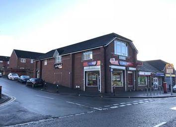 Thumbnail Office to let in Unit 5, Pentwyn Shopping Centre, Pentwyn Drive, Pentwyn, Cardiff