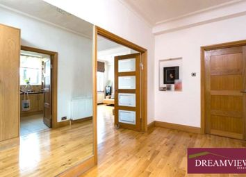 Thumbnail 2 bed flat for sale in Windsor Court, Golders Green Road, Golders Green, London