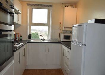 1 bed semi-detached house to rent in Coronation Avenue, Bath BA2