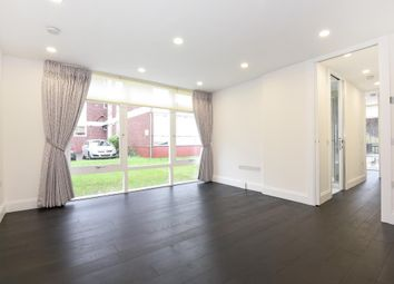 Thumbnail 2 bedroom flat to rent in Imperial Towers, Hampstead