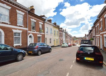 Thumbnail 20 bed property for sale in Victoria Street, Exeter