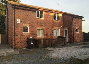 Thumbnail 1 bed flat to rent in Chelsea Court, Wigan Road, Westhoughton.