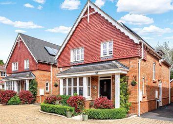 Fivens Place, Horsham RH12, south east england property