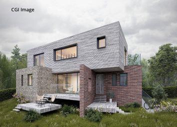 Land for sale in Stumps Lane, Bosham PO18