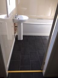 Thumbnail 3 bed terraced house to rent in Heron Street, Stoke On Trent