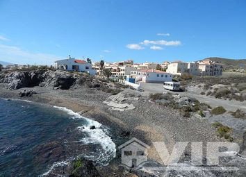 Thumbnail Apartment for sale in Harbor Lights, Villaricos, Almería, Andalusia, Spain