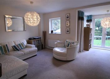 Thumbnail 4 bed semi-detached house to rent in Roundburrow Close, Warlingham