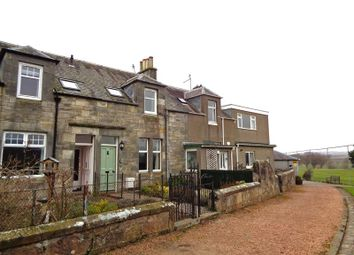 Thumbnail 3 bed property for sale in Woodielea Road, Lundin Links, Leven