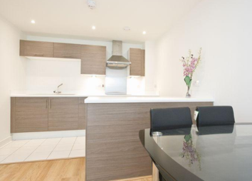 Thumbnail 2 bed flat to rent in Tottenham Hale, London