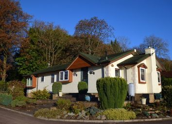 Thumbnail 3 bed detached bungalow for sale in Clanna, Alvington, Lydney
