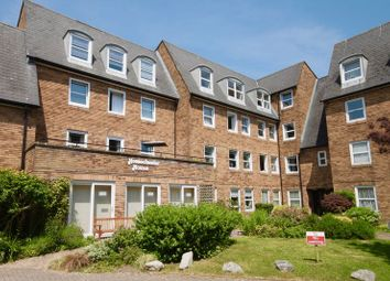 Thumbnail 1 bed property for sale in High West Street, Dorchester