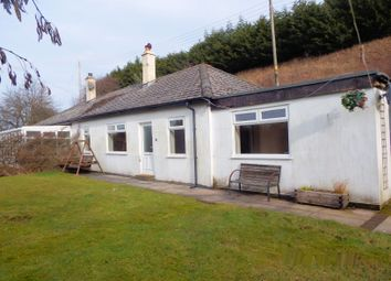 Thumbnail 2 bedroom bungalow to rent in Avondale Cottages, Wickersgill, Shap