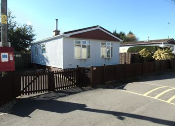 Thumbnail 2 bed property for sale in Elm Grove, Thatcham