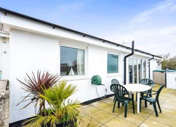 Thumbnail 3 bed bungalow for sale in Cae Du Estate, Abersoch, Gwynedd