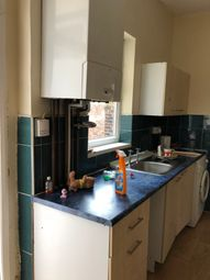 Thumbnail 2 bed flat to rent in Kingsley Terrace, Newcastle Upon Tyne