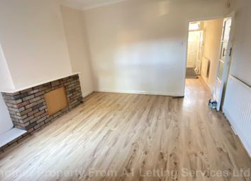 Thumbnail 3 bed end terrace house to rent in Addison Road, Kings Heath