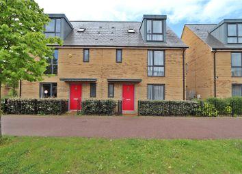 Fen Street, Brooklands, Milton Keynes MK10, buckinghamshire property